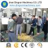 Ligne de production alimentaire de casse-croûte d'avoine