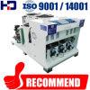 Équipement automatique de stérilisateur de ferme de commande pour la désinfection