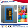 El HDPE embotella la máquina del moldeo por insuflación de aire comprimido