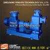 Cyz-aの自動プライミング遠心油ポンプまたは小さい油ポンプまたは携帯用油ポンプ