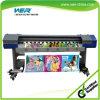 New Hot vente bannière de l'imprimante avec plat 2 ORATE Dx5 Heads 1,8 m Largeur à haute résolution (REH-ES1802)