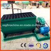De Apparatuur van de Mixer van de Meststof van het Type van peddel