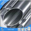 Tubos de acero inoxidables inconsútiles de la alta calidad de China