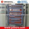 Electric avanzato Control System per Powder Coating Line