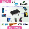 Mini Projector (bori-Q5)