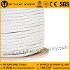 De Kabel van de polyester/de Kabel van de Meertros/de Kabel van het Slepen