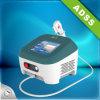 Máquina de la belleza del cuidado de piel de ADSS Company Hifu