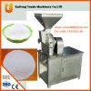 Udwn-350 Table Salt Micro-Grinding Machine/Smashing Machine (com motor)