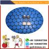 Peptides CAS9002-60-2 de poudre de corticotropine d'hormones de polypeptide de grande pureté
