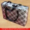 Sacco di carta di /Packing del sacco dell'imballaggio (con la manopola)