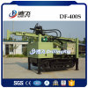 Constructeurs de foreuse de puits d'eau de Df-400s
