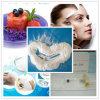 Acid hialurónico para Smooths Premature Lines&Wrinkles