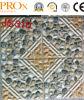 Cobble de Tegels van de Muur en van de Vloer van de Keramiek van de Tegel van het Porselein van Tegels bij Lage Aanbieding