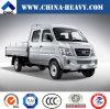 No. 1 del cargo carro más barato/lo más bajo posible el mini pequeño del camión de K22 LHD
