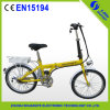 Cheap and Green Folding City Electric Bike A2-F20