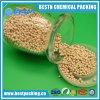 2-3mm, 3-5mm Zeolith-Molekularsieb 5A für Aufnahme u. Sauerstoff-Generator