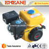 Euqipmentをひく水ポンプのためのガソリンOhvエンジン