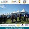 Pagode Tente pour la Tente Coupe du Monde / Tente Sport