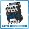 CFC2 (LC1-D) Electrical Magnetic 220V 415V 3P 4P AC Contactor