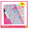 Scrapbook de papel para DIY Kits
