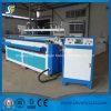 Automatische Kern-riesiges Rollenrückspulenmaschine mit der Perforation und der Prägung