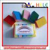 Sponge Scouring Pad, Sponge Scourer (HL6003)