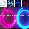 Fernsteuerungs-DMX RGB LED Neonflex