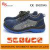 Schoenen RS805 van de Veiligheid van de punctuur de Bestand Delta