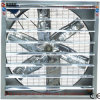 가금 Box Exhaust Fan 또는 Poultry House Ventilation Fan