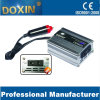 Sine modifié Wave Car Solar Power Inverter 150W DC12V AC220V