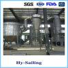 Sourdoughの乾燥のための回転の気流乾燥器機械