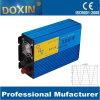 Inversor puro 500W (DXP505) de la energía solar de la onda de seno del precio