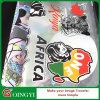 De Sticker van de Overdracht van de Hitte van de Kwaliteit van Nice van Qingyi voor Kleding