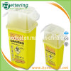 1.0L Surgical Disposable Sharp Containers T1a
