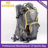 Мода Путешествия Большая сумка рюкзак для походов, альпинизма, спорта
