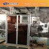 Etichettatrice dello Shrink automatico del PVC