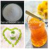 Good Quality From中国のリンゴ酸のAcid