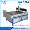 Router barato da gravura do CNC do preço para anunciar