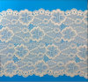 Tricot Lace for Underwear (59A29)