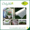 Tampa da colheita de plantas do jardim do rolo da folha da proteção do inseto da geada de Onlylife