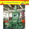 Bajo consumo de Xk series utilizadas goma de mezcla de la máquina del molino