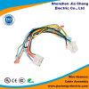 Équipement de l'industrie minière Composants du faisceau de câbles