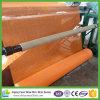 Engranzamento elevado Alcalóide-Resistente Crack da fibra de vidro de Eifs da classe para a parede