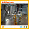Bestes Sesam-Ölpresse-Maschinerie-Sesam-Ölpresse-Tausendstel