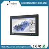 Generador Intel Core I3/I7 Panel Multi-Touch Computer de HD TFT LED LCD 4to de Tpc-1881wp-473ae Advantech 18.5