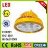 Atex Dustproof와 Waterproof IP66 Gas Station Light LED