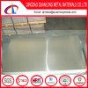 Tisco 304 a laminé à froid la plaque d'acier inoxydable