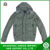 Padded Jacket del Men di nylon per Winter (3018)