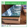 600X2400X25mm HPL Laminated Particle Board