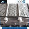 Конвейерная цепной плиты горячего сбывания Perforated